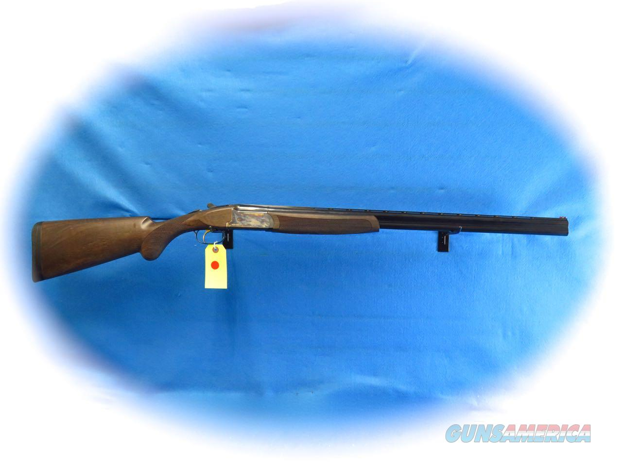 "Franchi Instinct L 28 Ga. O/U Shotgun 28"" BBL Model 40811 **New**  Guns > Shotguns > Franchi Shotguns > Over/Under > Hunting"