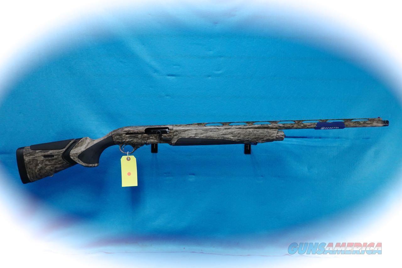 Beretta A400 Xtreme Plus 12 Gal Semi Auto Shotgun Model J42XU18 **New**  Guns > Shotguns > Beretta Shotguns > Autoloaders > Hunting