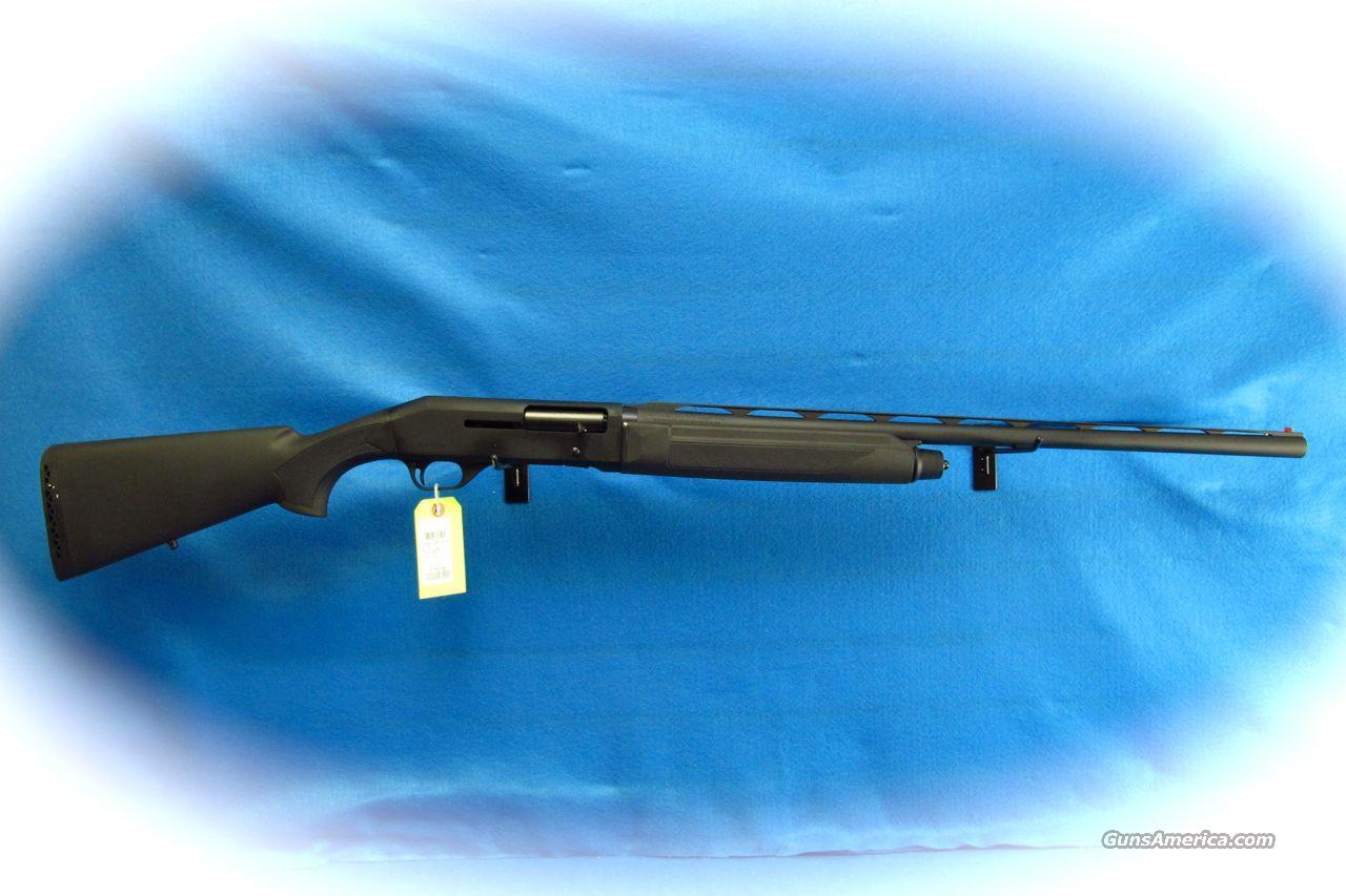 Stoeger M2000 12 Ga. Semi-Auto Shotgun **New** for sale