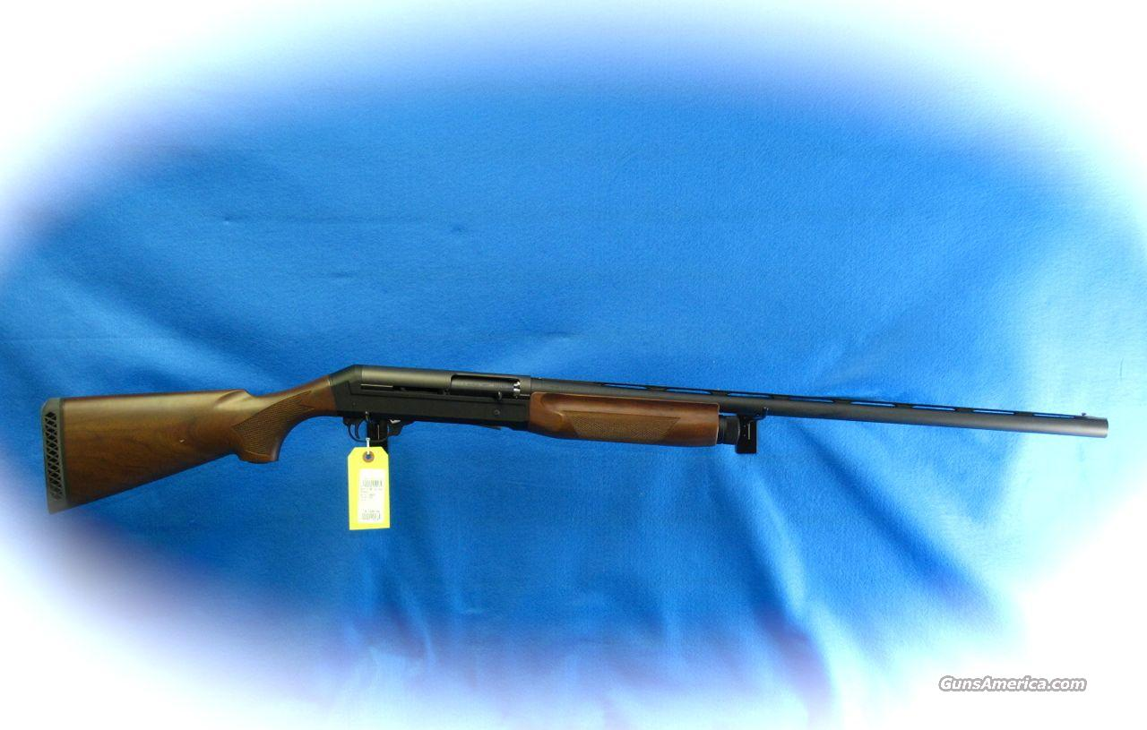 Benelli SBE  (Super Black Eagle) 12 Ga. Shotgun **USED**  Guns > Shotguns > Benelli Shotguns > Sporting