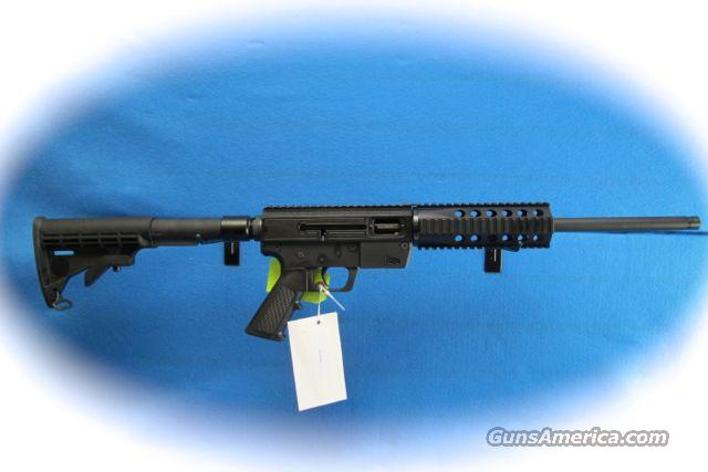 Just Right Carbine .45 ACP Semi Auto Rifle **New**  Guns > Rifles > IJ Misc Rifles