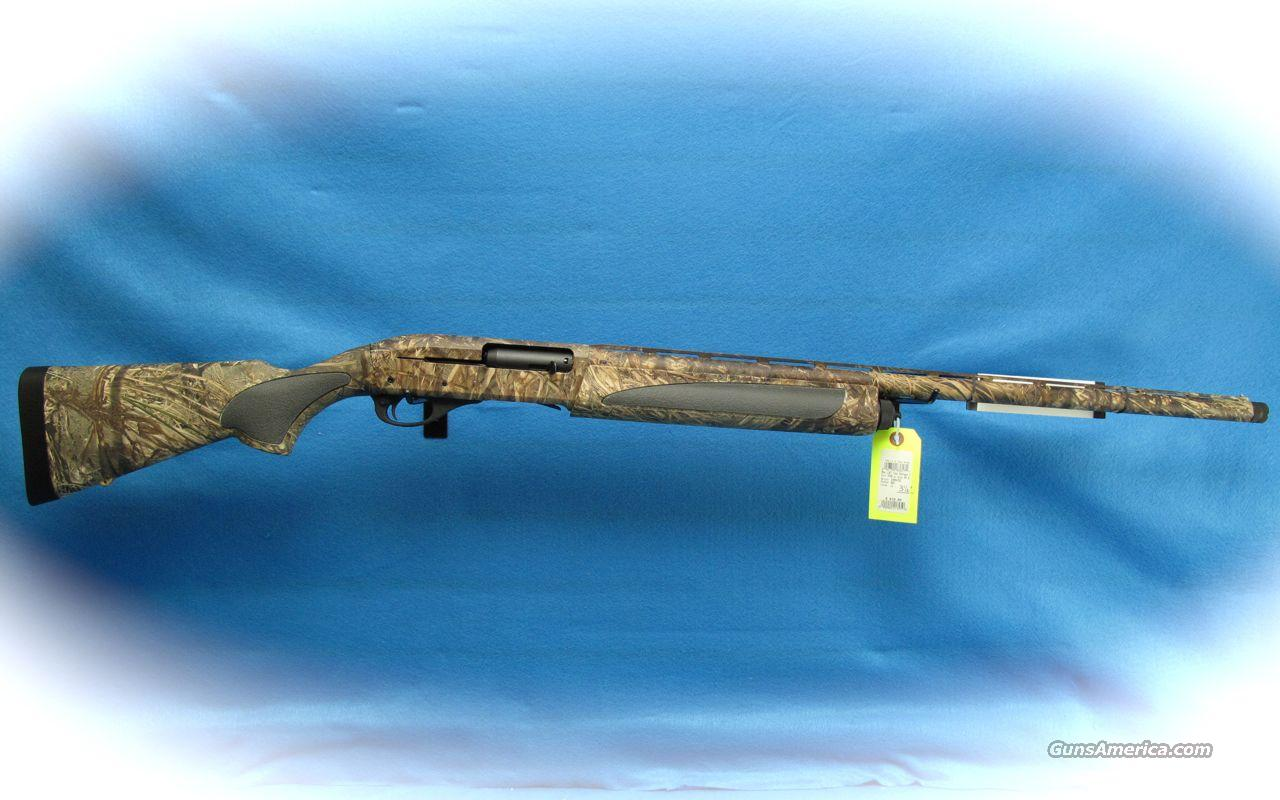 Remington 11-87 Sportsman Super Mag Waterfowl 12 Ga. **NEW**  Guns > Shotguns > Remington Shotguns  > Autoloaders > Hunting