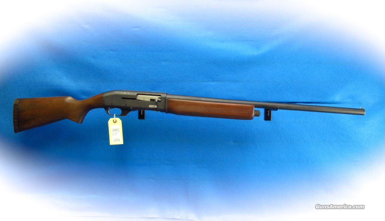 Ithaca Mag-10 10 Gauge Semi Auto Shotgun **Used**  Guns > Shotguns > Ithaca Shotguns > Autoloaders