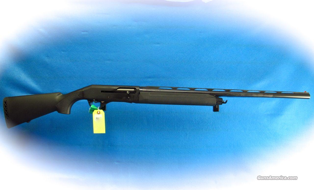 Freedom Auto Sales >> Stoeger M3000 12 Ga Semi Auto Shotgun **New** for sale