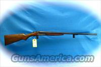 Stevens Model 311A Double Barrel 12 Ga. Shotgun **Used**  Guns > Shotguns > Stevens Shotguns