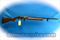 Remington 1100 Sporting 28 Semi Auto Shotgun 28 Gauge **Used**  Guns > Shotguns > Remington Shotguns  > Autoloaders > Trap/Skeet