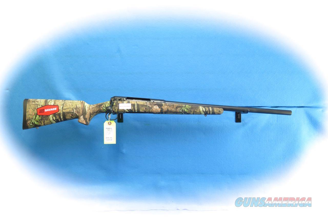 Savage Model 220 Slug Gun 20 Ga. Bolt Action  Shotgun Item 18828 **New**  Guns > Shotguns > Savage Shotguns