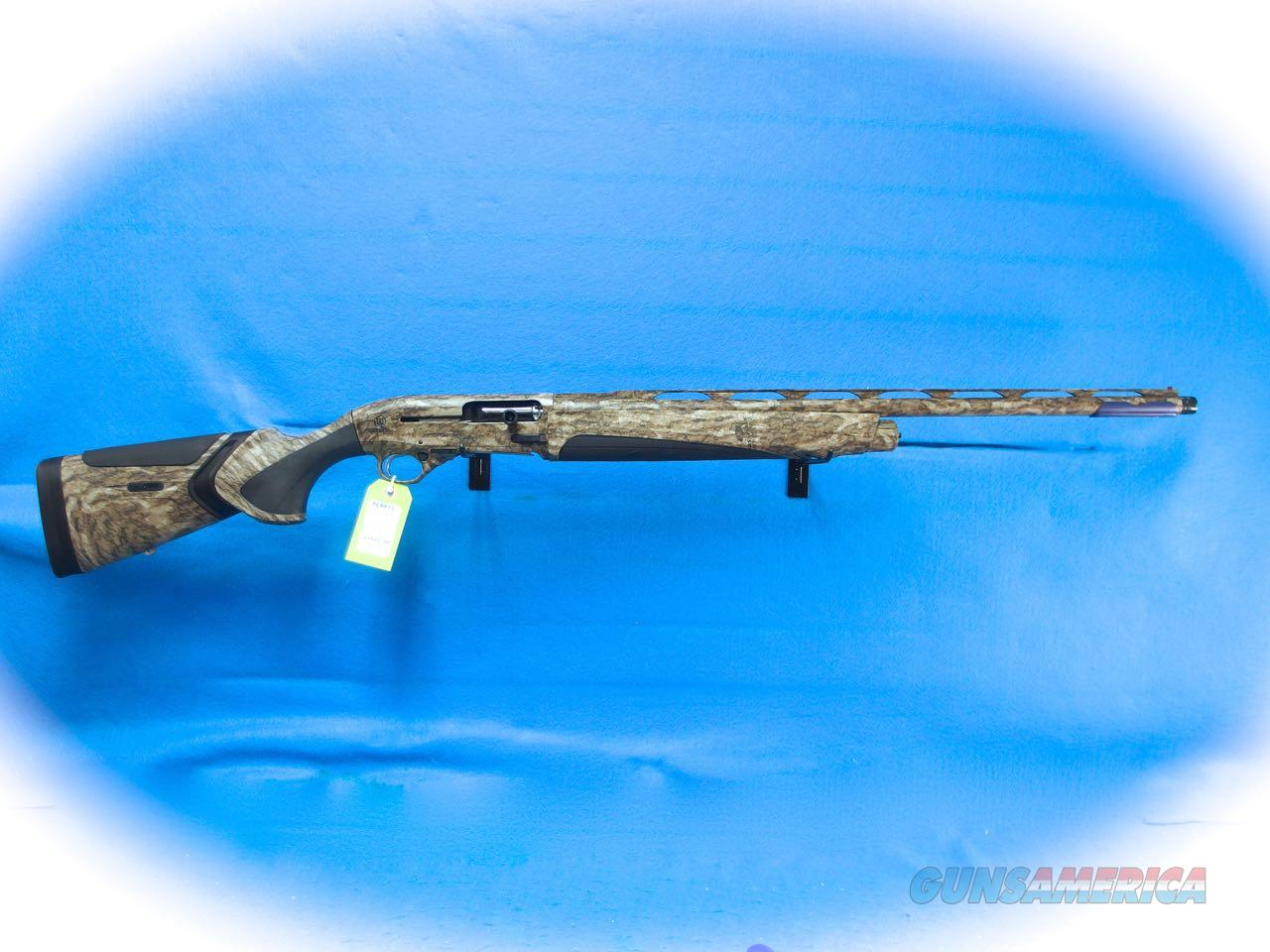 Beretta A400 Xtreme Plus Bottomland 12 Ga. Semi Auto Shotgun **New**  Guns > Shotguns > Beretta Shotguns > Autoloaders > Hunting