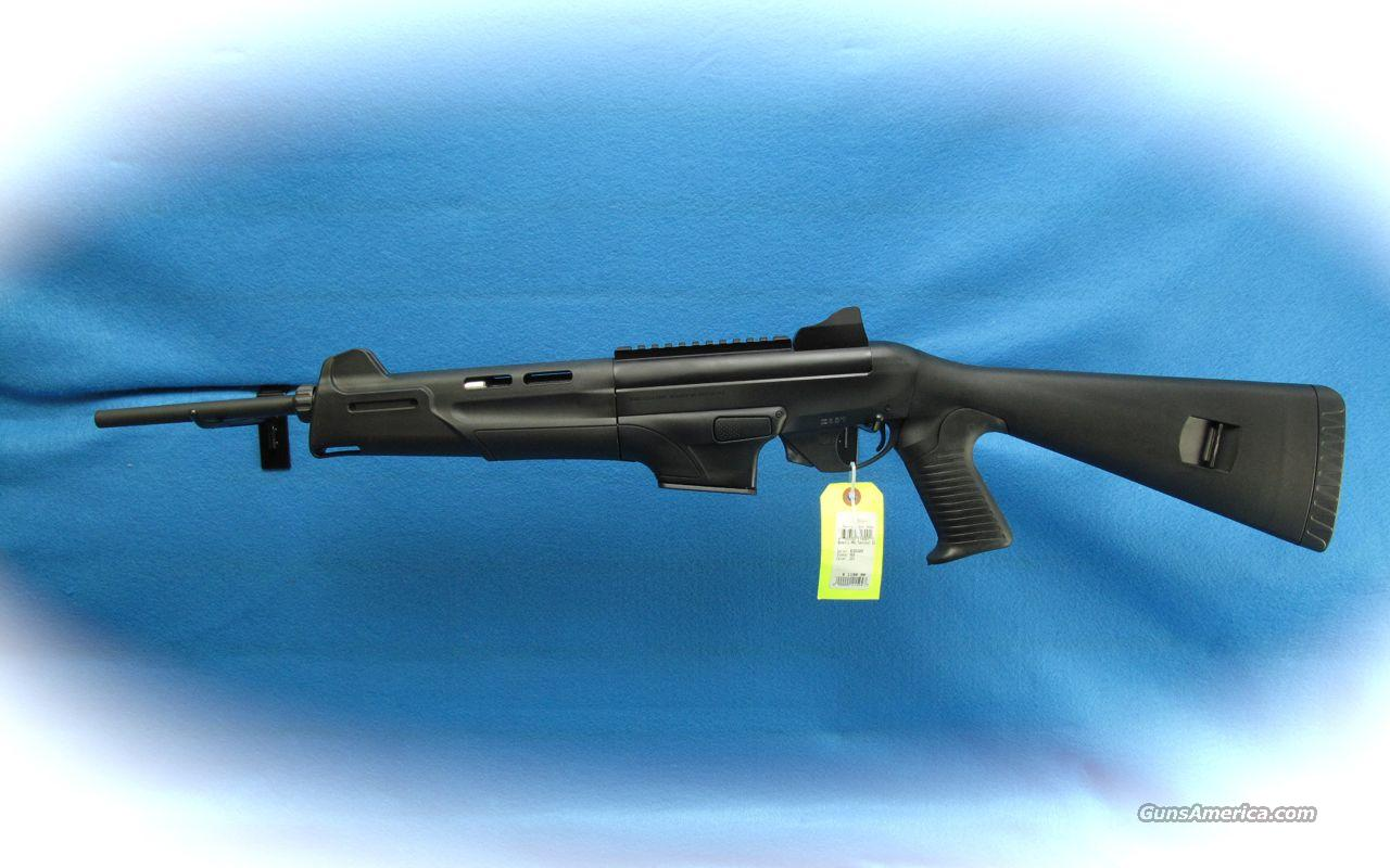 Benelli MR1 Tactical 5.56/223 Rifle **NEW**  Guns > Rifles > Benelli Rifles