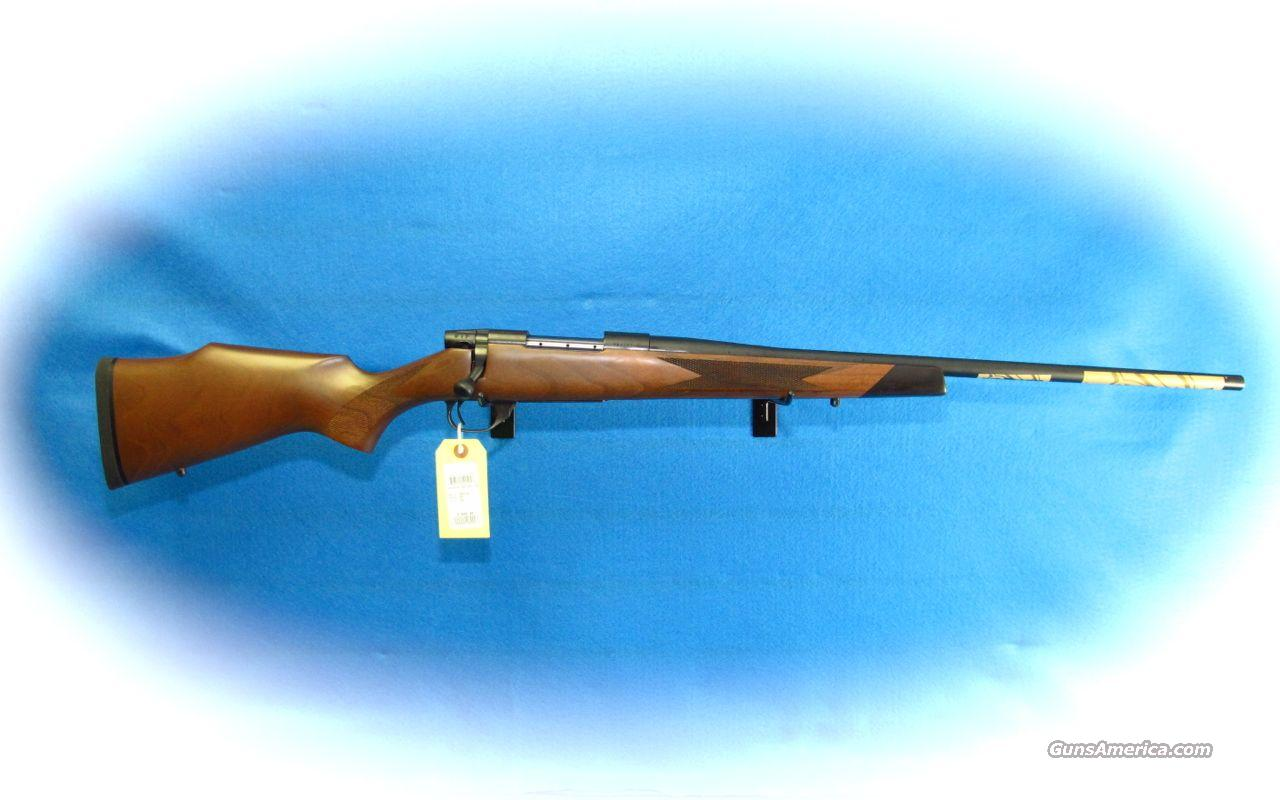 Weatherby Vanguard Series 2 Sporter Bolt Action Rifle .308 Win Cal **New**  Guns > Rifles > Weatherby Rifles > Sporting