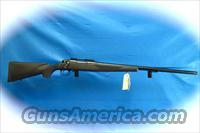Marlin X7VH Bolt Action Rifle .308 Win **New**  Guns > Rifles > Marlin Rifles > Modern > Bolt/Pump