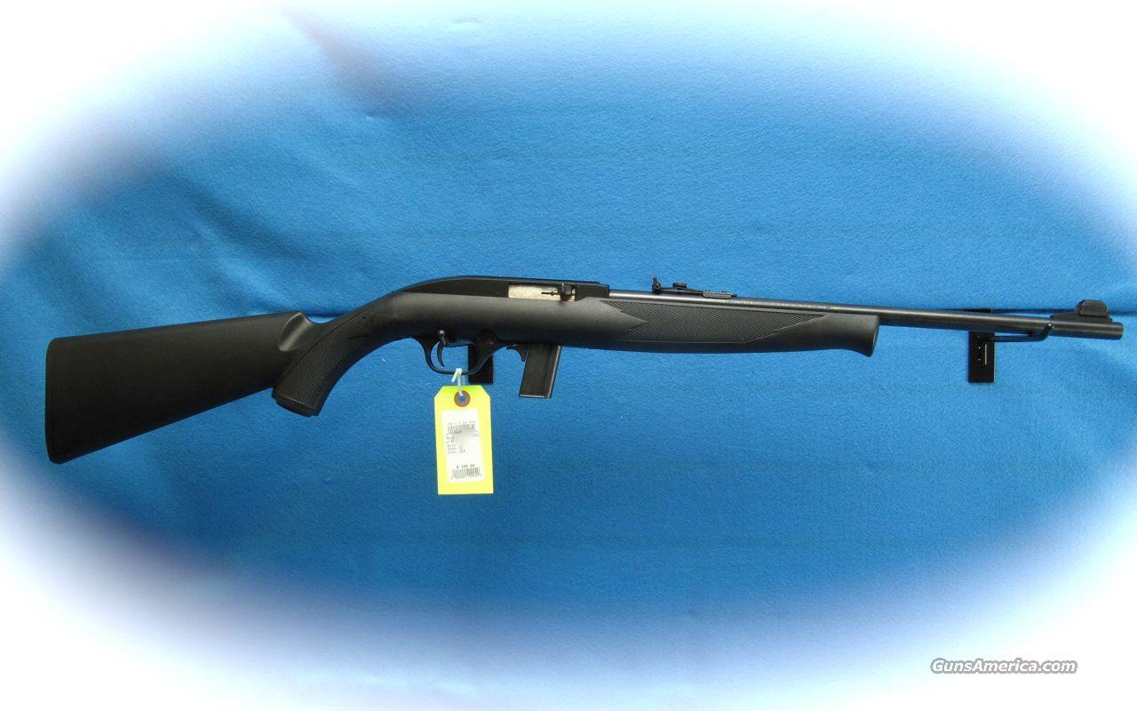 Liberty Auto Sales >> Mossberg Plinkster 702 Semi Auto .22LR Rifle **... for sale