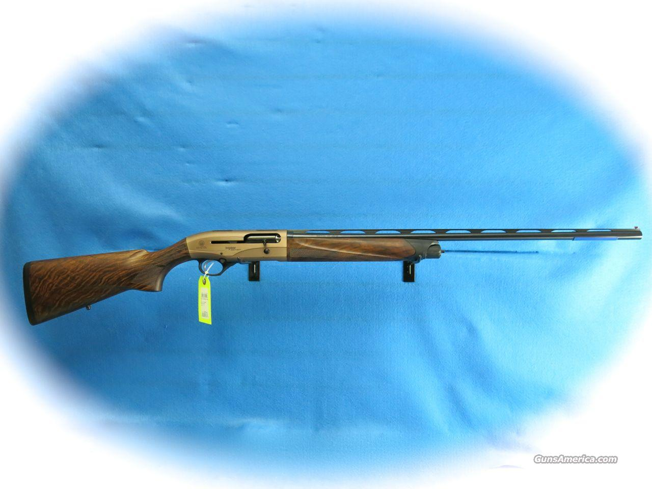 Beretta A400 Xplor Action  28 Ga. Semi Auto Shotgun **New**  Guns > Shotguns > Beretta Shotguns > Autoloaders > Hunting