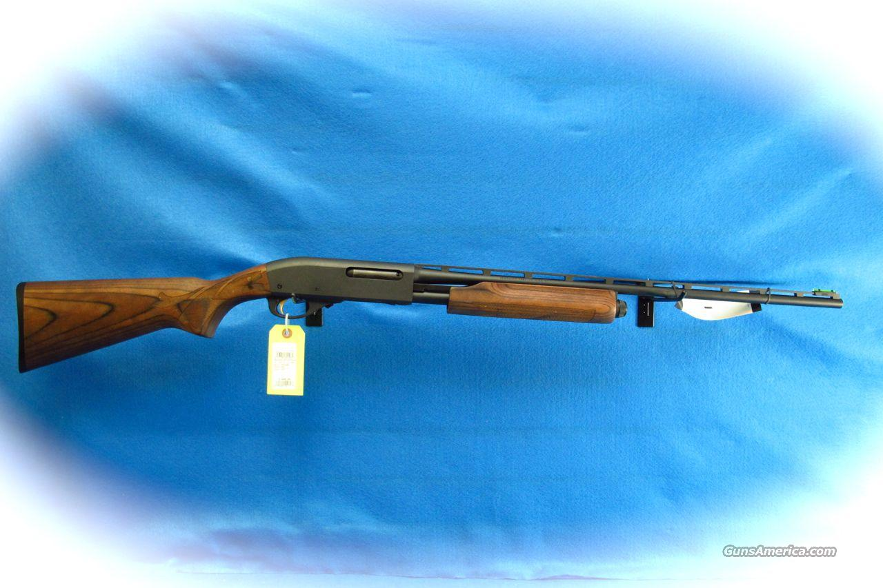 Remington 870 Pump .410 Ga Shotgun **New**  Guns > Shotguns > Remington Shotguns  > Pump > Hunting