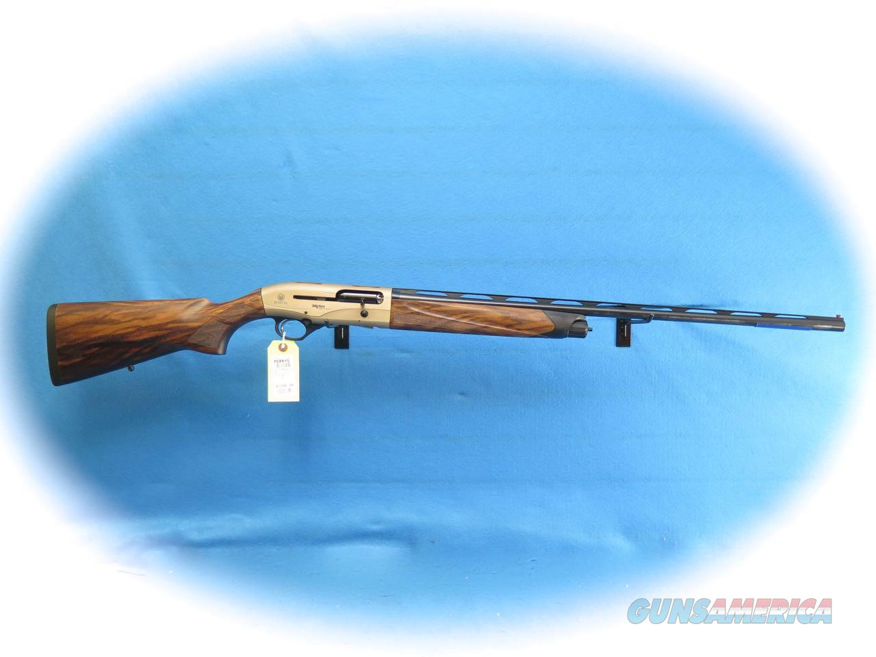 Beretta A400 Xplor Action 28 Ga. Semi Auto Shotgun Model J40AA88 **New**  Guns > Shotguns > Beretta Shotguns > Autoloaders > Hunting