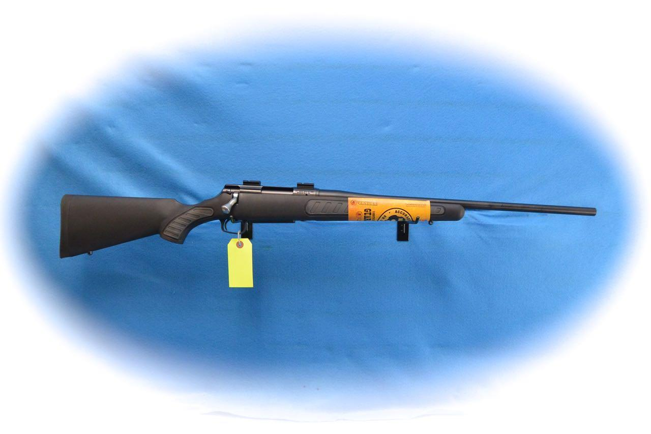 Thompson/Center Venture Bolt Action Rifle .22-250 Rem Cal **New**  Guns > Rifles > Thompson Center Rifles > Venture