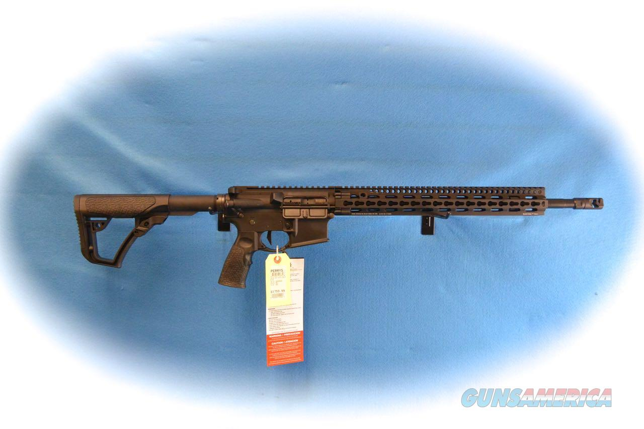 Daniel Defense M4 Carbine V11 Pro 5.56mm Cal **New**  Guns > Rifles > AR-15 Rifles - Small Manufacturers > Complete Rifle