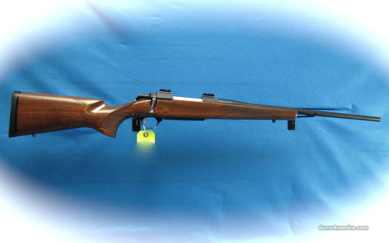 Browning A-Bolt II 30-06 Bolt Action Rifle **USED**  Guns > Rifles > Browning Rifles > Bolt Action > Hunting > Stainless