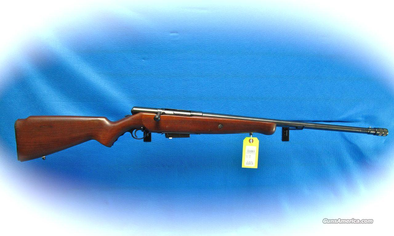 Mossberg 190 16 Ga. Bolt Action Shotgun **USED**  Guns > Shotguns > Mossberg Shotguns > Pump > Sporting