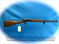 Winchester Model 94 30-30 Lever Action Rifle **Used**  Guns > Rifles > Winchester Rifles - Modern Lever > Model 94 > Post-64