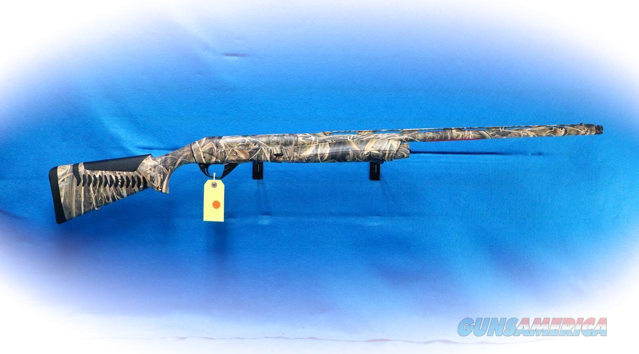 "Benelli SBE3 12 Ga. Semi Auto Shotgun ""LEFT HAND"" Model 10375 **New**  Guns > Shotguns > Benelli Shotguns > Sporting"
