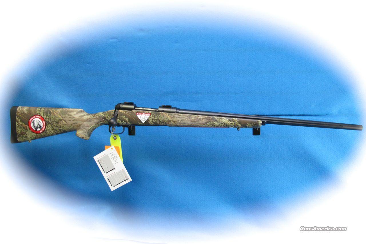 **SALE!!** Savage Model 10 Predator Hunter Bolt Action Rifle Max-1 Camo .22-250 Cal. **New**  Guns > Rifles > Savage Rifles > Accutrigger Models > Sporting