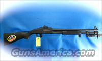 Mossberg 590A1 12 Ga. Tactical Shotgun with Bayonet **NEW**  Guns > Shotguns > Mossberg Shotguns > Pump > Tactical