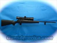 Blaser R93 Rifle 375 H&H Caliber **USED**  Guns > Rifles > Blaser Rifles/Combos/Drillings