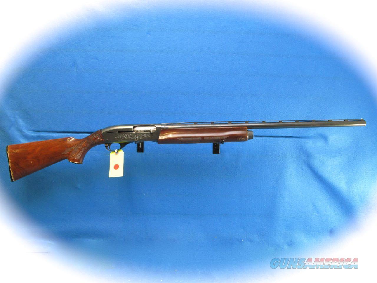 Remington 1100 12 Gauge Semi Auto Shotgun **Used**  Guns > Shotguns > Remington Shotguns  > Autoloaders > Hunting