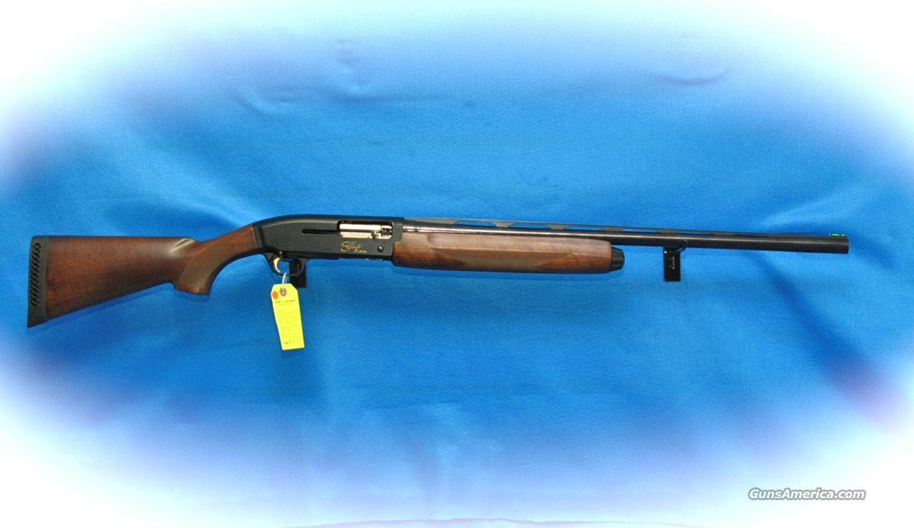 Browning Gold Fusion 12 Ga. Semi-Auto Shotgun **USED**  Guns > Shotguns > Browning Shotguns > Autoloaders > Hunting