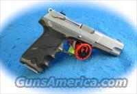 Ruger Model P89, 9mm Semi Auto Pistol **Used**  Guns > Pistols > Ruger Semi-Auto Pistols > P-Series
