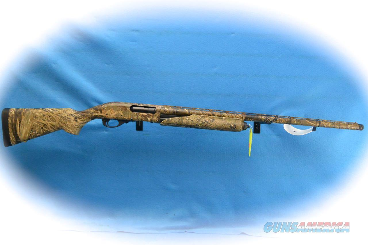 Remington Model 870 Express Super Mag Waterfowl 12 Ga. Pump Shotgun **New**  Guns > Shotguns > Remington Shotguns  > Pump > Hunting
