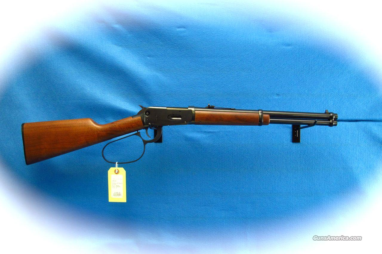 "Winchester Model 94AE Large Loop Lever Action Rifle .44 Mag Cal """"Like New**  Guns > Rifles > Winchester Rifles - Modern Lever > Model 94 > Post-64"