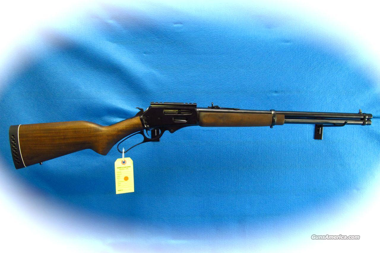 Rossi Rio Grande 30-30 Lever Action Rifle **New**  Guns > Rifles > Rossi Rifles > Other