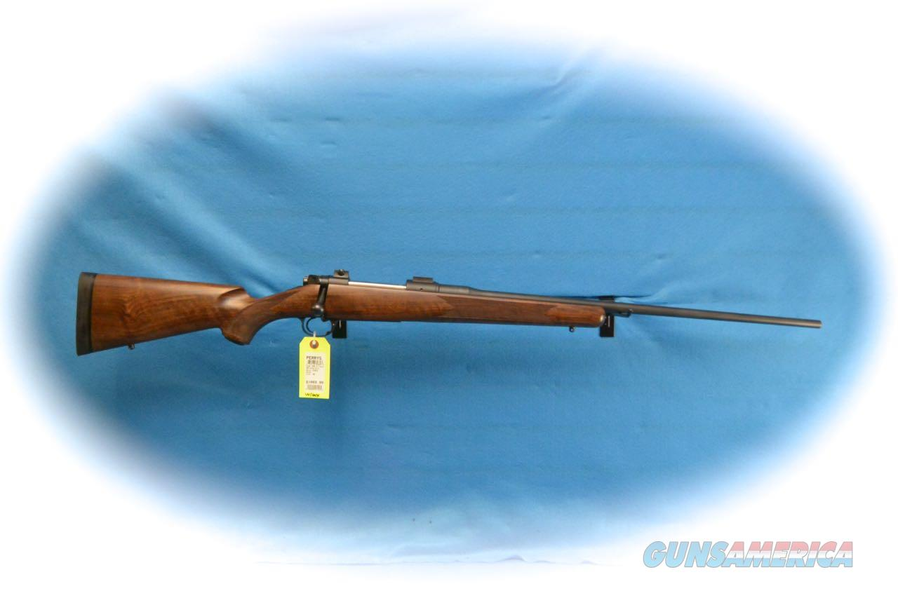 Kimber Model 8400 Classic .300 Win Mag Bolt Action Rifle **as New**  Guns > Rifles > Kimber of America Rifles