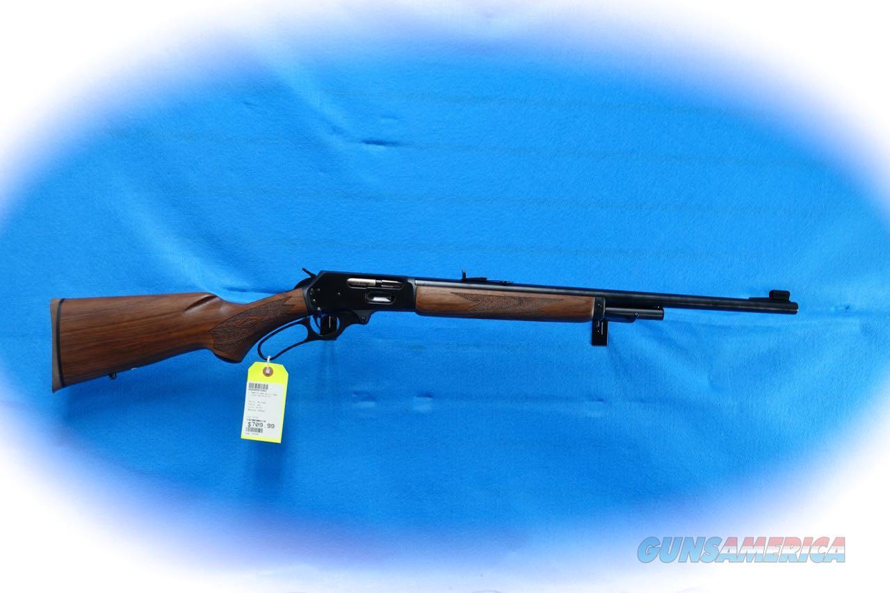 Marlin Model 1895 Lever Action .45-70 Govt Cal **New**  Guns > Rifles > Marlin Rifles > Modern > Lever Action