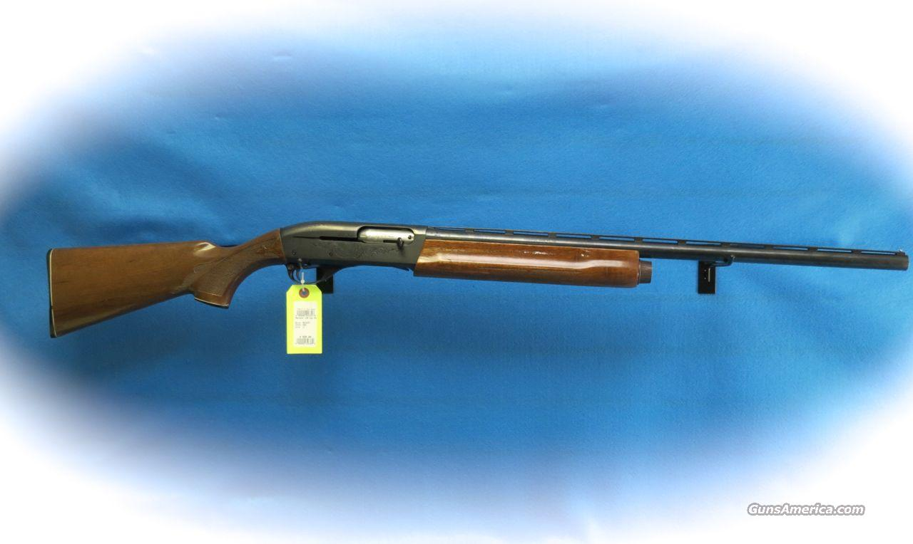 Remington Model 1100 12 Ga. Semi Auto Shotgun **Used**  Guns > Shotguns > Remington Shotguns  > Autoloaders > Hunting