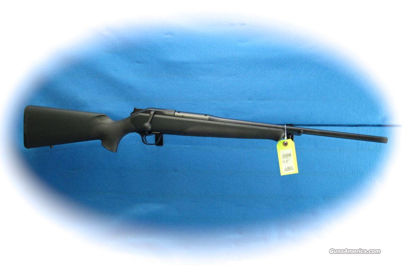 Blaser R8 Professional Bolt Action Rifle .308 Win Cal  REDUCED **New**  Guns > Rifles > Blaser Rifles/Combos/Drillings