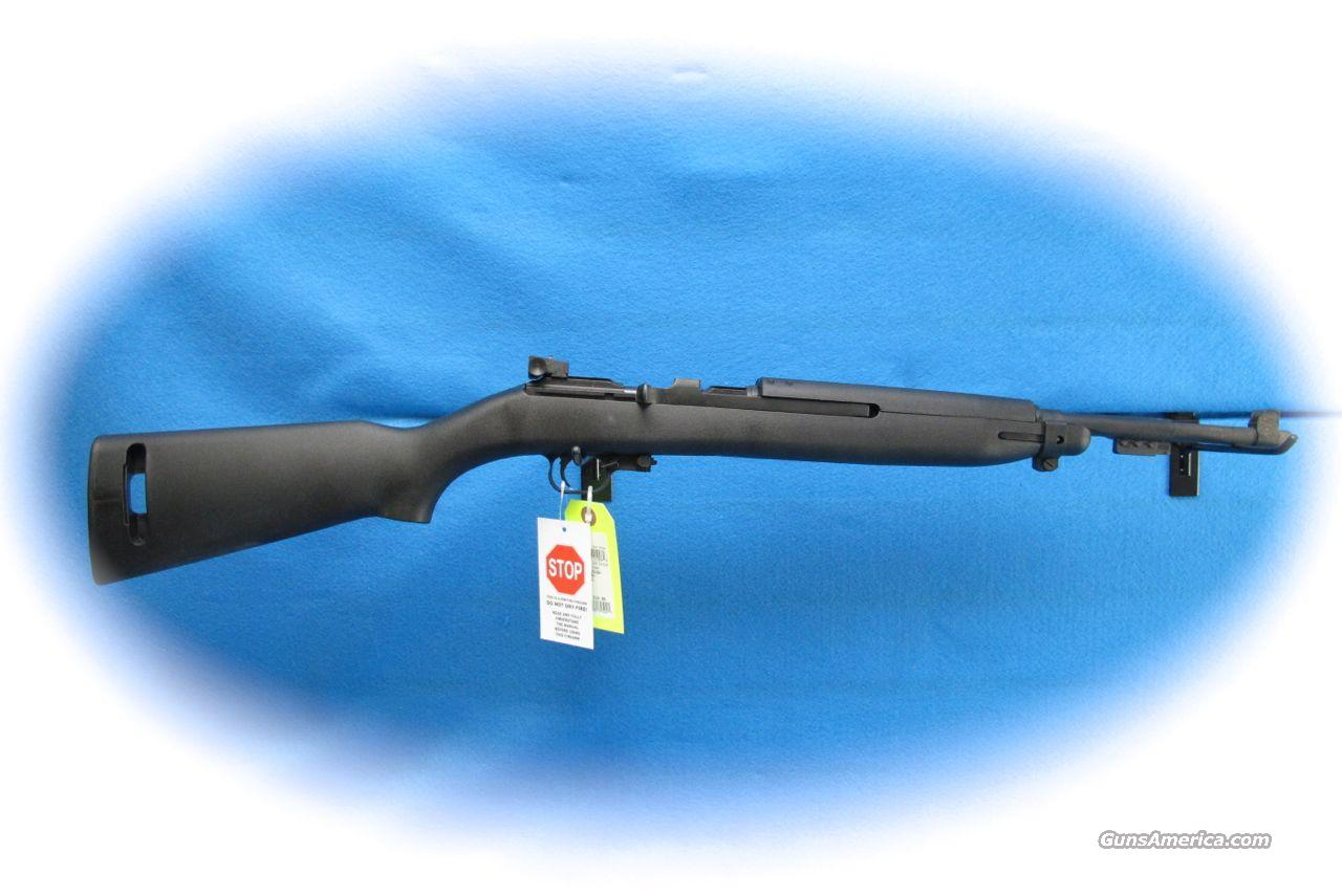 Citadel M1-22 Carbine .22LR  **New**  Guns > Rifles > Chiappa / Armi Sport Rifles > .22 Cal Rifles