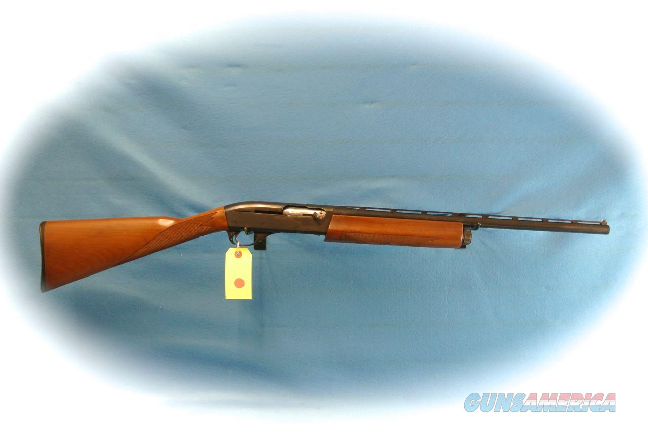Remington 1100 LT-20 Special 20 Ga. Semi Auto Shotgun **Used**  Guns > Shotguns > Remington Shotguns  > Autoloaders > Hunting