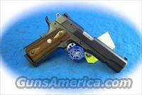 Smith & Wesson 1911 .45 ACP Pistol **Used**  Guns > Pistols > Smith & Wesson Pistols - Autos > Steel Frame