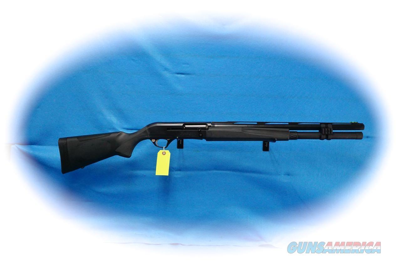 Remington Versa-Max Tactical 12 Ga. Semi Auto Shotgun Model 81059 **New**  Guns > Shotguns > Remington Shotguns  > Autoloaders > Tactical