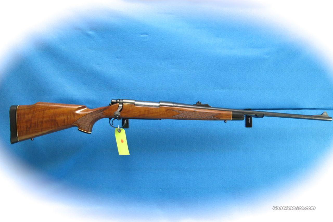 Remington Model 700BDL, 300 WinMag Cal Bolt Action Rifle **Used**  Guns > Rifles > Remington Rifles - Modern > Model 700 > Sporting