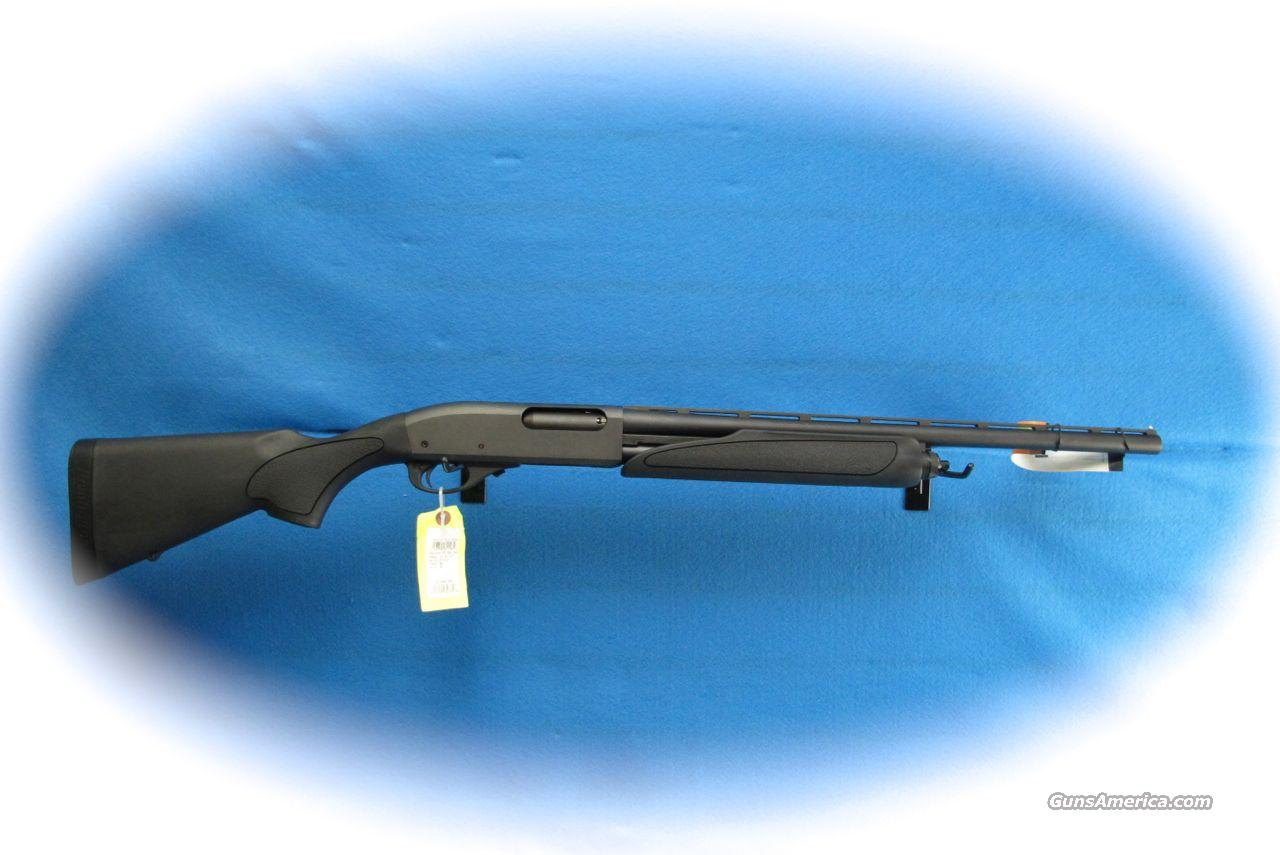 Remington 870 Express Compact 20 Ga. Pump Shotgun **New**  Guns > Shotguns > Remington Shotguns  > Pump > Hunting