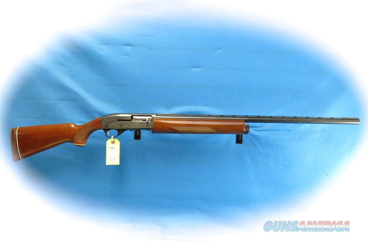 Smith & Wesson Model 1000M 12 Ga. Semi Auto Shotgun **Used**  Guns > Shotguns > Smith & Wesson Shotguns > Semi-Auto