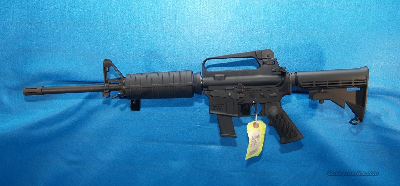 ar 15 calibers - 1280×598