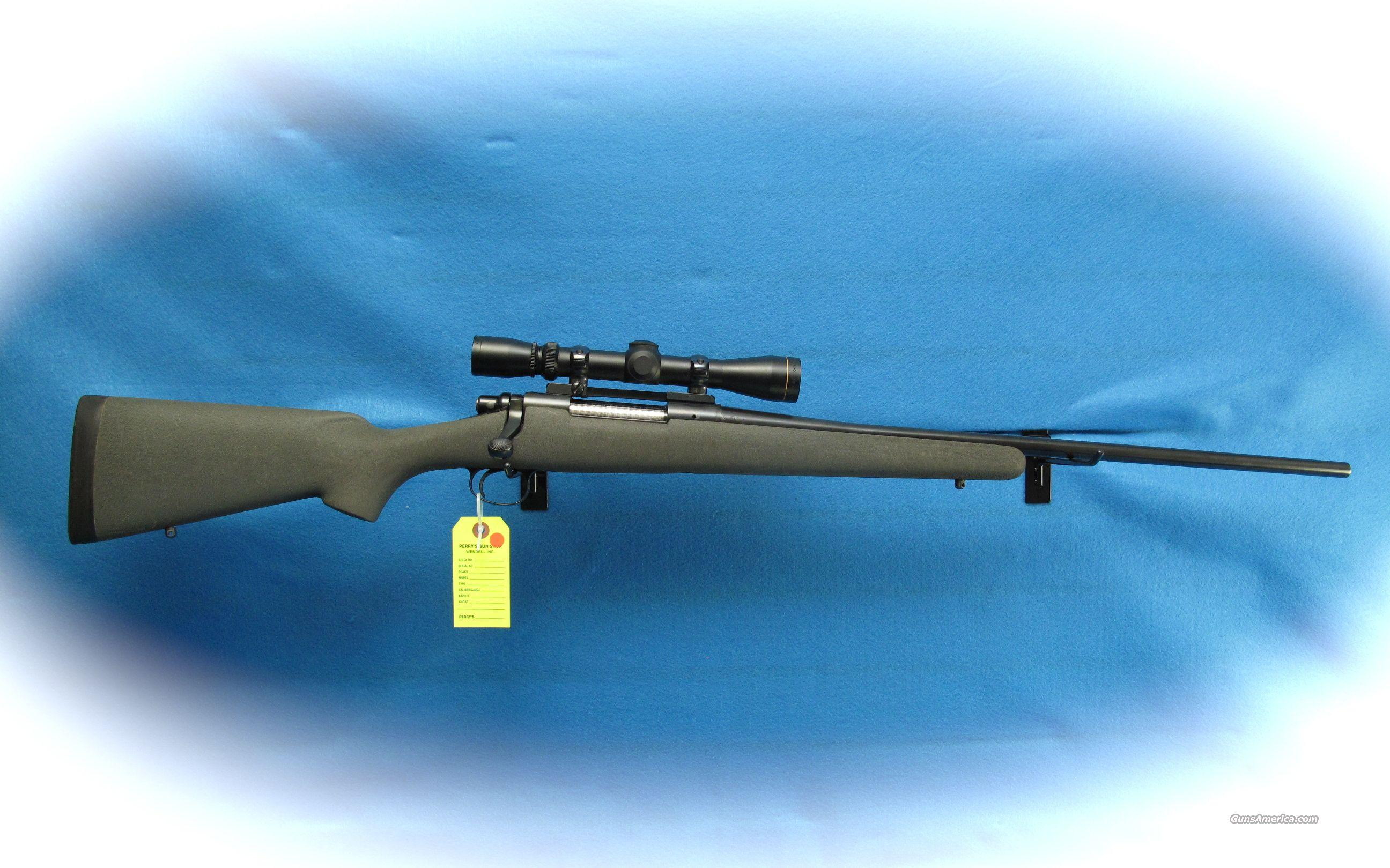 Remington Custom Shop Model 700 270 Win Cal Rifle **USED** BLOWOUT SALE  Guns > Rifles > Remington Rifles - Modern > Model 700 > Sporting