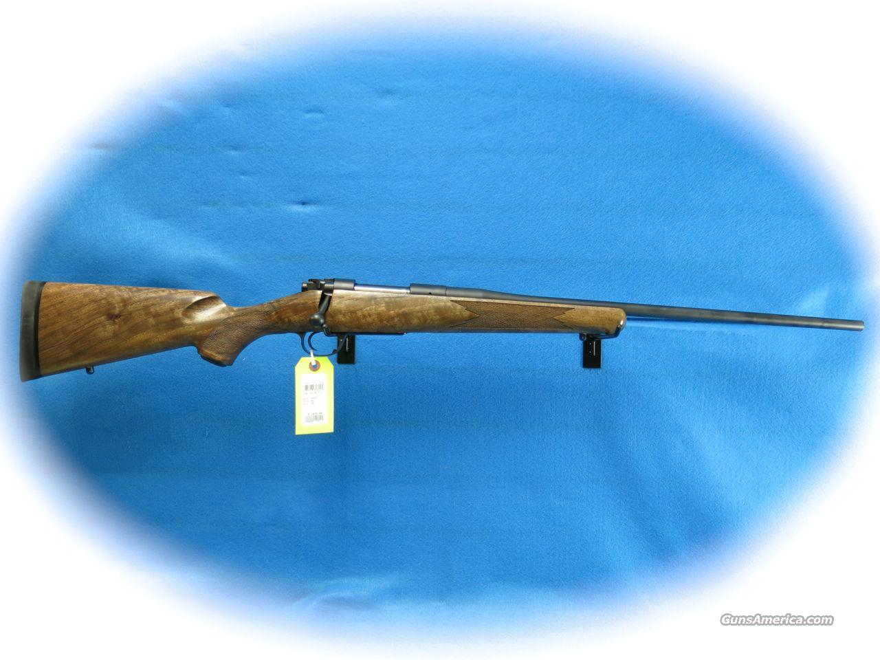 Kimber Model 84M Classic Bolt Action Rifle .308 Win Cal **New**  Guns > Rifles > Kimber of America Rifles