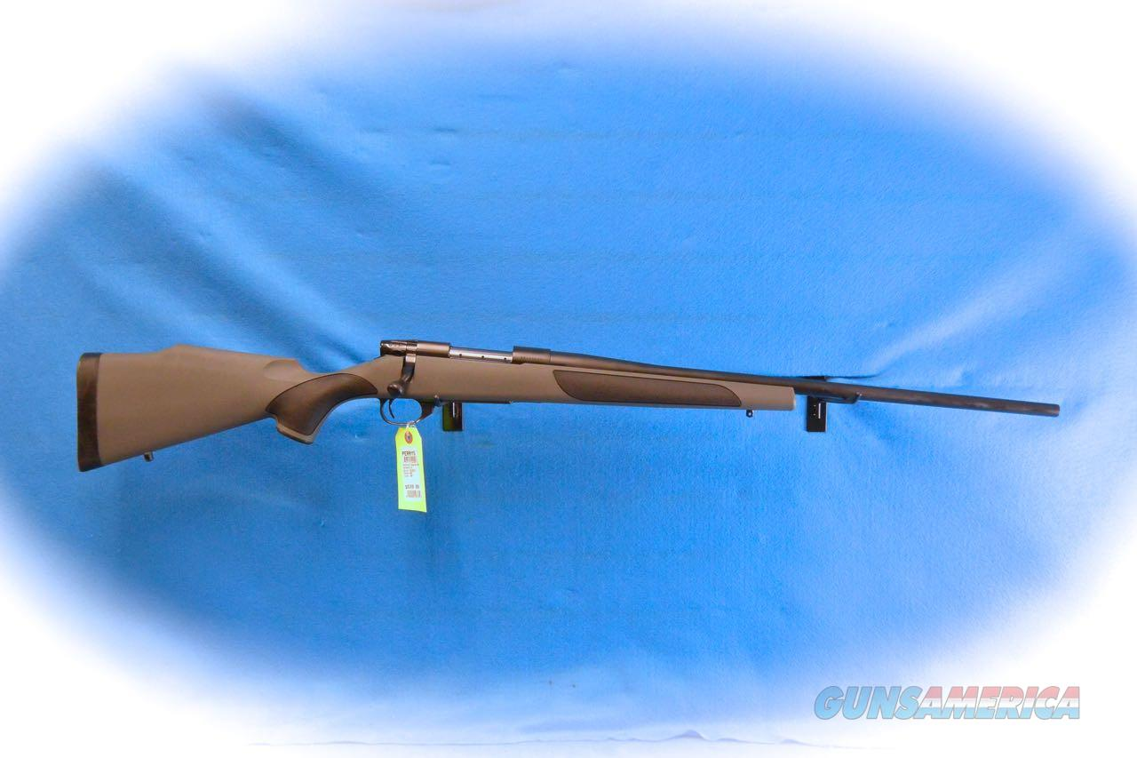 Weatherby Vanguard 2 Bolt Action Rifle .308 Win Cal **New**  Guns > Rifles > Weatherby Rifles > Sporting