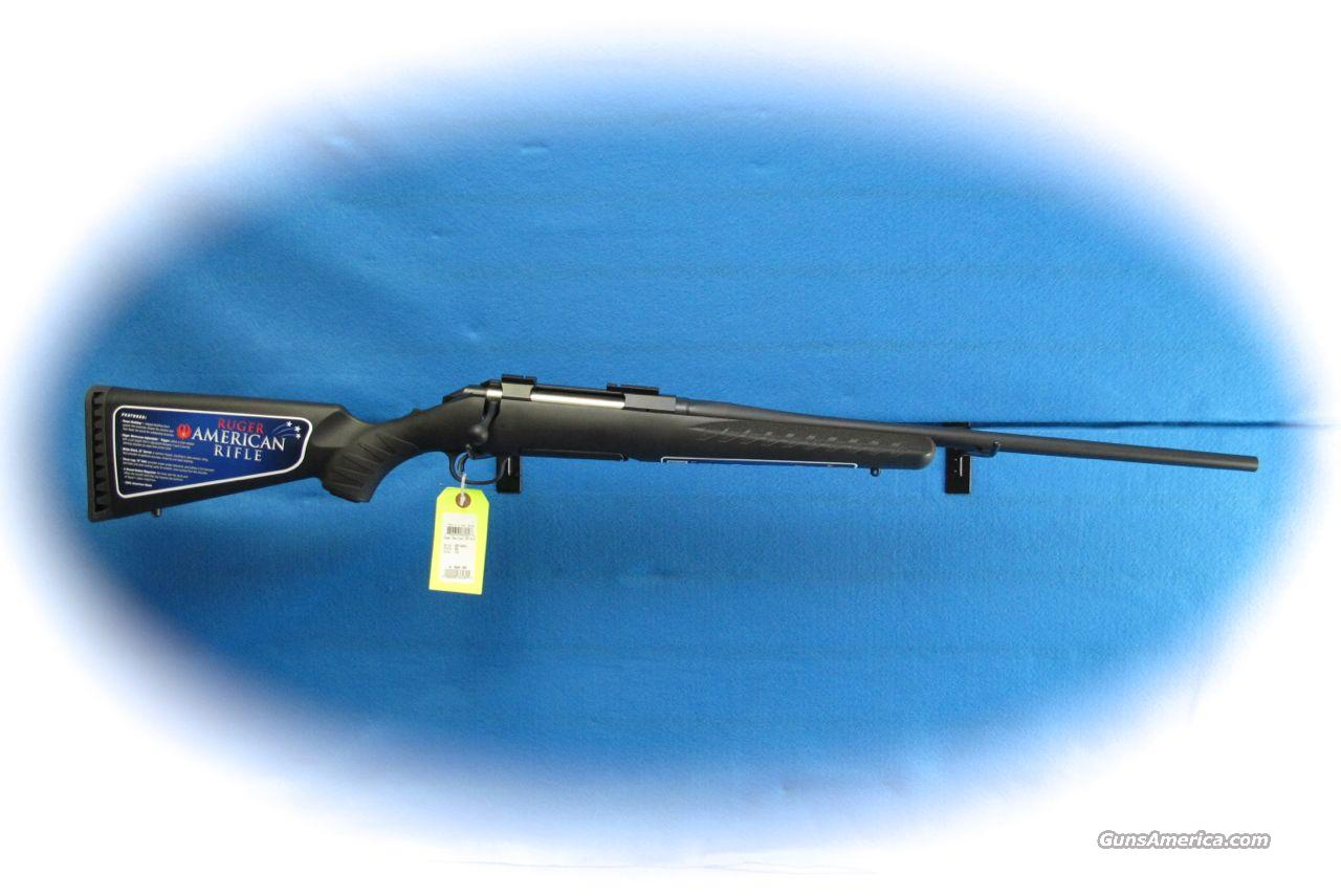 **SALE!!** Ruger American Bolt Action.270 Win Cal **New**  Guns > Rifles > Ruger Rifles > American Rifle